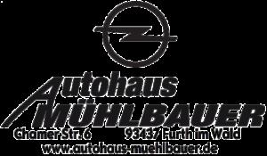 OpelMühlbauer_logo-removebg-preview
