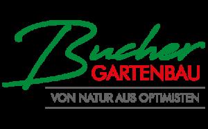 cropped-logo-bucher-gartenbau